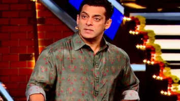 Bigg Boss 13: Salman Khan lashes out at Paras Chhabra, Shefali Bagga; introduces wild card entrants
