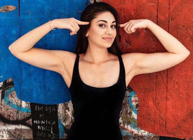 Bigg Boss 13: Kaanta Laga girl Shefali Jariwala to enter the house as wild card contestant