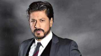 Shah Rukh Khan to announce his next film in a month or two