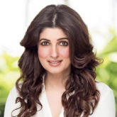 A cancer-stricken fan writes to Twinkle Khanna, she tears up and responds