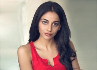 """Yes I'm doing Sardar Udham Singh,"" October actress Banita Sandhu is back in Shoojit Sircar's Udham Singh"