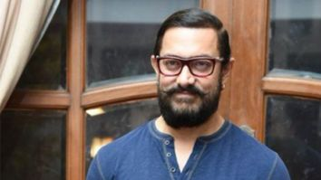 Aamir Khan reveals Laal Singh Chaddha teaser with Pritam's soundtrack, stays faithful to original film, Forrest Gump's opening sequence