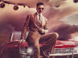Akshay Kumar starrer Bell Bottom is NOT a remake of Kannada namesake film