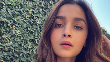 Alia Bhatt gets her vacation mode on with these flawless pictures!