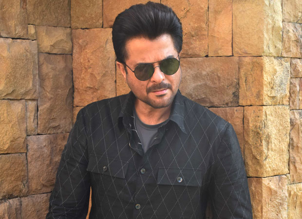 Anil Kapoor had initially rejected 1942: A Love Story; had suggested Aamir Khan and Bobby Deol for the role