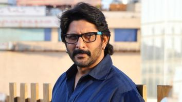 Arshad Warsi reveals his next OTT show will be in comedy space