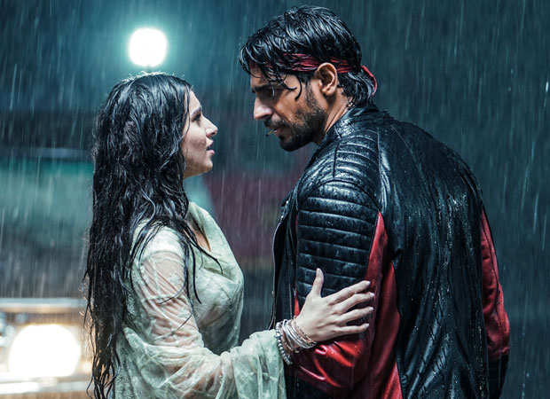 BO update: MARJAAVAAN opens on a decent note of 25%