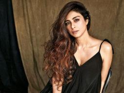 Bhool Bhulaiyaa 2: Tabu joins Kartik Aaryan – Kiara Advani starrer