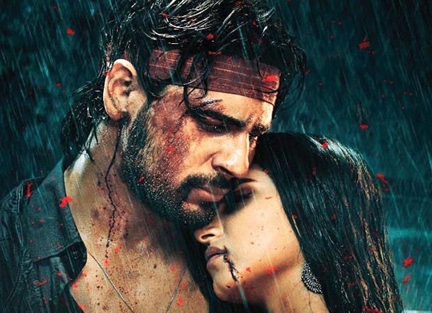 Box Office - Milap Zaveri's Marjaavaan has a good first week, set to cross Rs. 50 crores soon