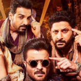 Box Office Prediction - Pagalpanti to open in Rs. 8-10 crores range