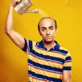 Box Office Predictions - Ayushmann Khurranna, Dinesh Vijan, Amar Kaushik's Bala set to take a double digit opening