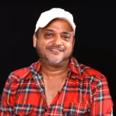 Dabangg 3 ka soundtrack was very CHALLENGING Sajid Wajid Judwaa 2