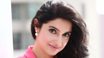 Divya Khosla Kumar turns entrepreneur, buys a team in Tennis Premier League