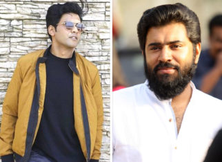 Chhichhore actor Naveen Polishetty reveals that he was mistaken for Malayalam actor Nivin Pauly by casting director