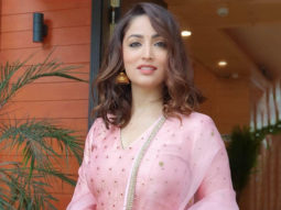 Bala actor Yami Gautam says she does not mind having a bald partner in real life