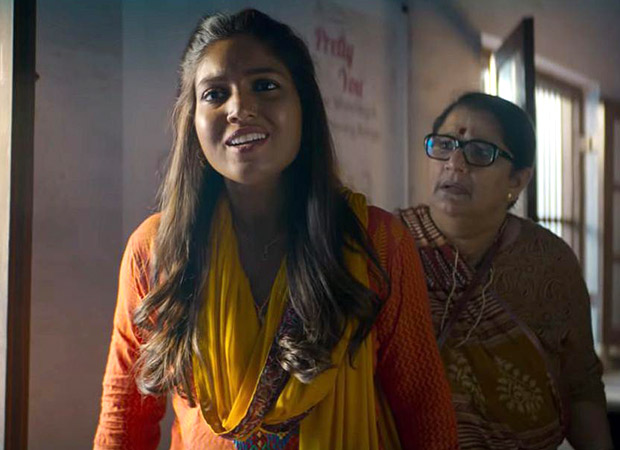 Bala director Amar Kaushik opens up on Bhumi playing a dark skinned character; says no one questioned Ayushmann going bald