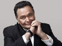 Rishi Kapoor says artistes should have public roads, flyovers and airports named after them instead of politicians