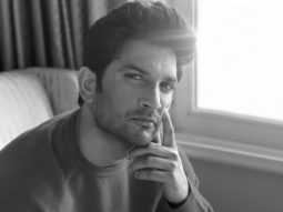 Sushant Singh Rajput down with Dengue, calls off visit to Abu Dhabi