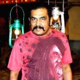 Filmmaker Raju Mavani loses his battle to cancer