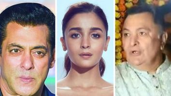 Flashback Friday When celebs like Salman Khan, Alia Bhatt, Rishi Kapoor got annoyed by the paparazzi