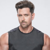Has Hrithik Roshan hiked his price after two blockbusters Super 30 and War