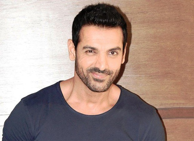 John Abraham reveals he is developing two web series, says it's difficult to get funding for female oriented films