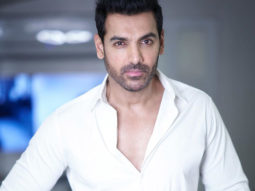 John Abraham talks about his future projects and his protégé Ayushmann Khurrana's brave choices
