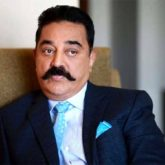 Kamal Haasan to undergo surgery