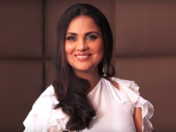 Lara Dutta discloses her fashion choices and hacks Beauty Secrets Celebrity Fashion Talk