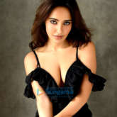 Celebrity Photo Of Neha Sharma
