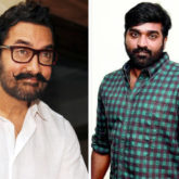 Laal Singh Chaddha: Vijay Sethupathi confirms being a part of the film