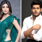 Nikamma: Unexpected rain ruins the sets of Abhimanyu Dassani, Shilpa Shetty's next