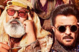 Pagalpanti Trailer 2 Anil, John, Ileana, Arshad, Urvashi, Pulkit, Kriti Anees