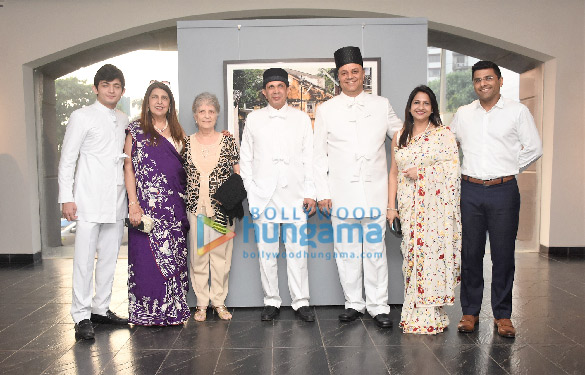 Photos Celebs grace Parsis – A Timeless Legacy photography exhibition at Tao Art Gallery, Worli (3)
