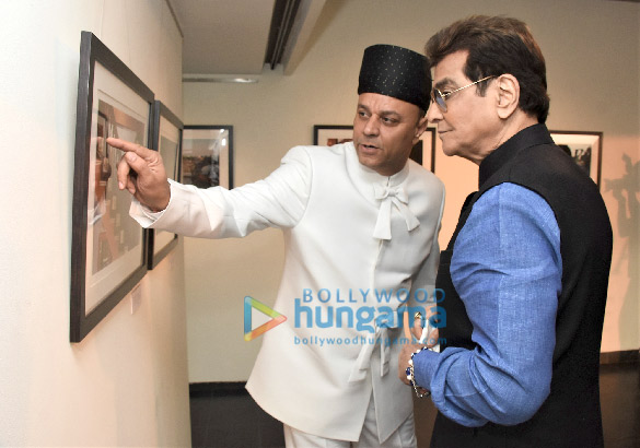 Photos Celebs grace Parsis – A Timeless Legacy photography exhibition at Tao Art Gallery, Worli (5)