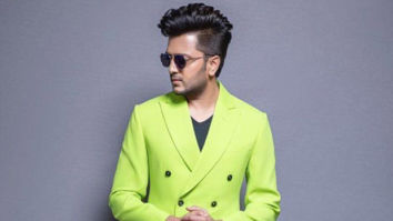 Riteish Deshmukh says Dhamaal 4 might be in works