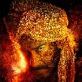 Shah Rukh Khan and Kajol congratulate Ajay Devgn as celebrates his 100th film, Tanhaji – The Unsung Warrior