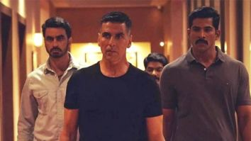 Sooryavanshi: Akshay Kumar and Rohit Shetty to shoot a grand carnival song