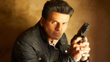 There was no one better than Manoj Bajpayee, he is just perfect for the show - Director duo Raj & DK on The Family Man - Part 2