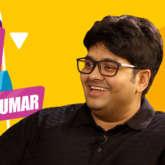 WOW Which film of Salman Khan, Ajay Devgn & Hrithik Milap Zaveri wants a REMAKE ofRapid Fire