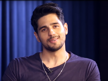 What I Eat In A Day With Sidharth Malhotra Secret Of His Amazing Fitness Bollywood Hungama