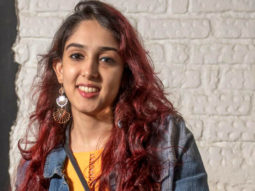 "Wanted to direct a story where I feel like I will be able to tell something specific"", shares Ira Khan on her directorial debut with theatre"