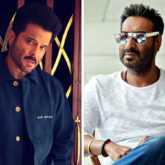 Ajay Devgn and Anil Kapoor celebrate as Tanhaji: The Unsung Warrior trailer garners applause