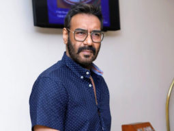 Ajay Devgn thanks MNS for supporting the Marathi version of Tanhaji: The Unsung Warrior