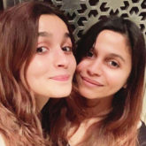Alia Bhatt's emotional note on sister Shaheen Bhatt's birthday is the most beautiful thing you will read today