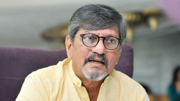 Amol Palekar to return to the stage after 25 years with a crime drama