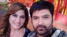 The Kapil Sharma Show: Twitter blasts the comedian for derogatory jokes on Archana Puran Singh
