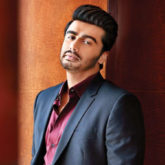 """""""I confess that I am no hero,"""" says Arjun Kapoor as he writes an emotional note for his mother"""