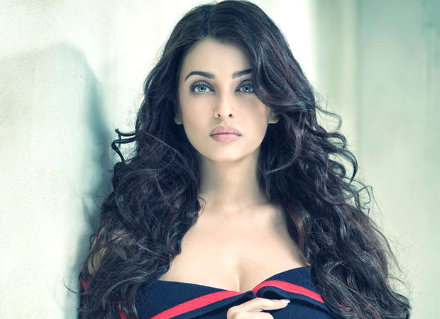 Aishwarya Rai Bachchan featured on French Workbook for high school students, see photo