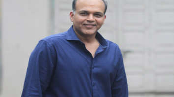 Panipat: Ashutosh Gowariker urges people to watch the historical drama before forming perceptions about the film